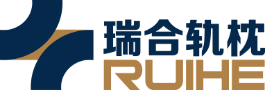 Weihai Ruihe Railway Sleeper., Ltd.